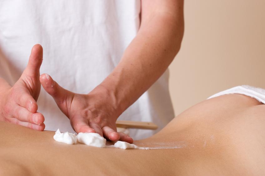 massage #22