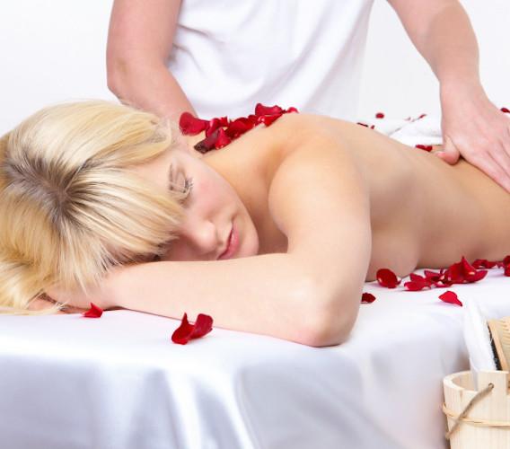 service-aromatherapy-massage