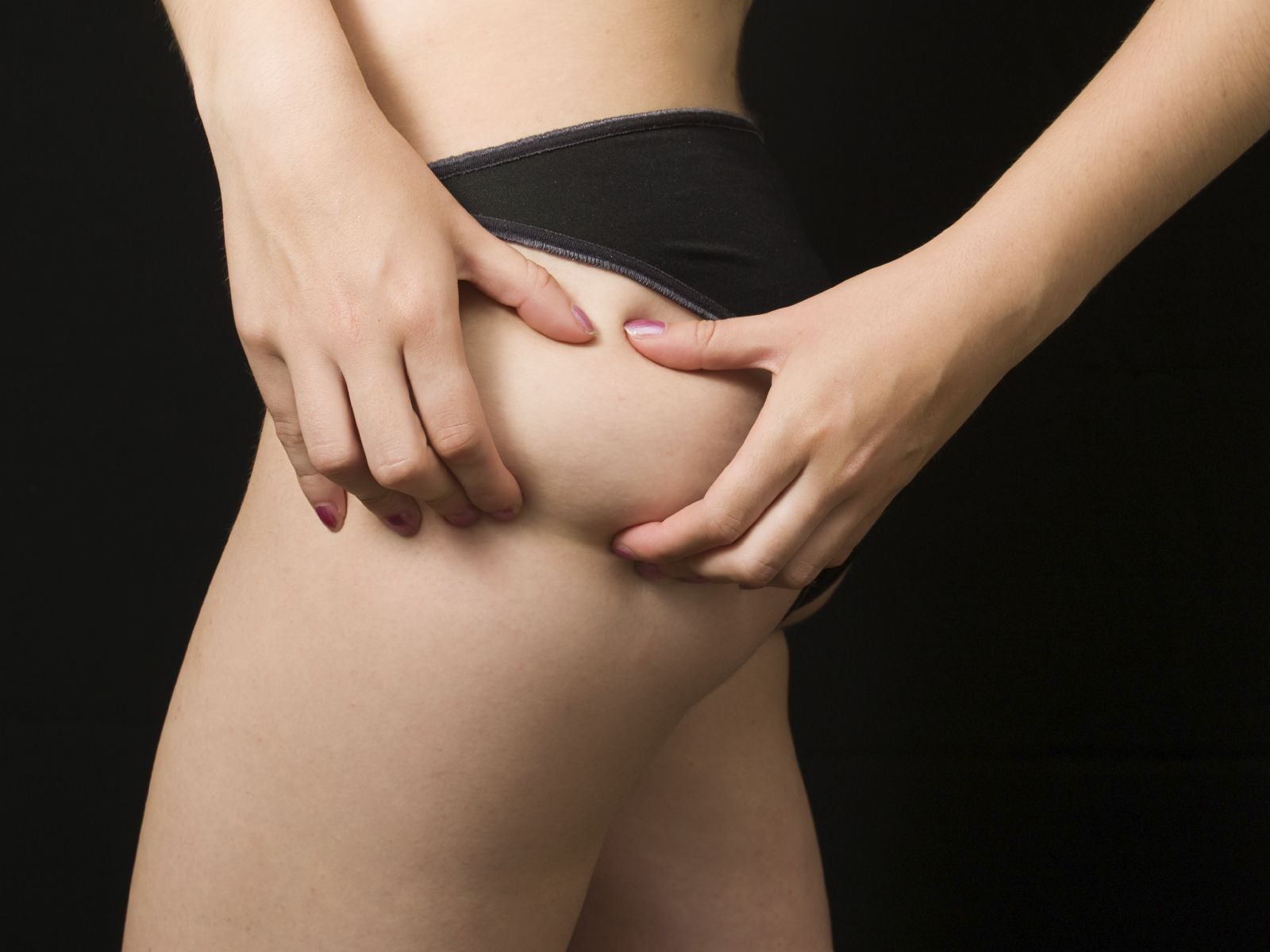 Cellulite Therapy Thai Therapy
